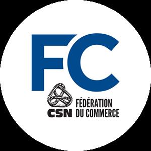 fc-logo-rond